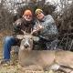 Deer Hunting in Nebraska