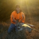 Deer Hunting at Triple T
