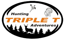 Triple T Hunting Aventures