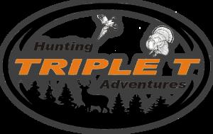 Triple T Hunting Adventures